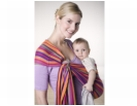 Ring sling lollipop 180cm